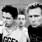 Новый альбом от Green Day