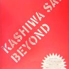 Kashiwa Sato – креативный самурай