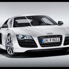 Audi R8 52 FSI quattro