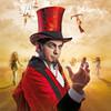Cirque du Soleil запустил онлайн-игру Zark Quest