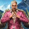 E3: Опубликован трейлер и геймплейное видео Far Cry 4