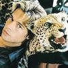 Брэд Питт и Даррен Аронофски делают фильм об амурском тигре-людоеде