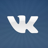 Украинская милиция изъяла серверы соцсети «ВКонтакте»