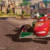 «Тачки 2» - новая игра от Disney