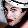Dazed & Confused, Dior и Louis Vuitton выпустили новые видео