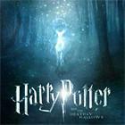 Гарри Поттер и Дары смерти: Фильм I