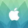 Стриминговый сервис Apple будет только платным