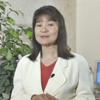 Видео показало концепцию умного дома Microsoft 1999 года