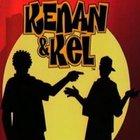 Kenan & Kel (by Nickelodeon)