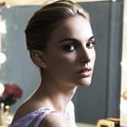 Натали Портман стала новым лицом Christian Dior