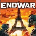 Tom Clancys EndWar. Последняя война человечества