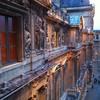 День в Лувре