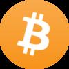 Хакеры остановили работу одной из крупнейших bitcoin-бирж