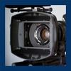 MINI Лекции: «Как создать успешный видеопродакшен»