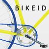 Известный шведский производитель велосипедов BIKEID приходит в Россию