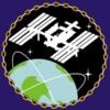 NASA не сообщили о прекращении сотрудничества с РФ