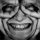 Эмоциональный портрет Антона Новожилова