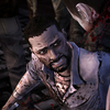Известны сроки выхода нового сезона игры The Walking Dead