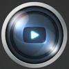 YouTube представил iPhone-приложение для съемки видео