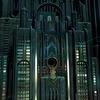 Опубликованы концепт-арты экранизации Bioshock