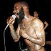 Death Grips выложили новый альбом в сеть в обход лейбла