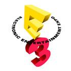 Electronic Entertainment Expo 2009