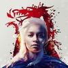 «Игру престолов» покажут на XBOX