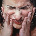 Водный мир Алиссы Монкс