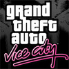 GTA Vice City доступна на iPad