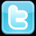 Twitter останется Twitter'ом