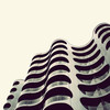 Архитектурные симфонии в фотографии Кима Хольтерманда