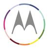 Смартфоны Motorola вернутся на российский рынок