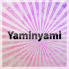 Yaminyami. Ru