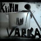 В Беларуси кино снимают бесплатно