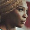 Beats выпустила рекламу к чемпионату мира по футболу со звёздами спорта