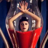Новые модные видео: Dior, Dazed & Confused, Louis Vuitton и H&M