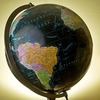Учёные показали культурную миграцию 2600 лет за пять минут