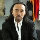 Выходит биография Йоджи Ямамото
