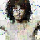 Мозаика от Antonio