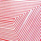 Lignes Rouges — обезличивание предметов