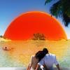 В Майами хотят построить отель в виде Солнца