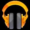 В России открывается Google Play Music