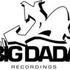 Большие дяди введение в Big Dada