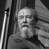 В Голливуде снимут байопик Александра Солженицына