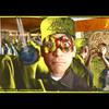 Miron - [ vodka poison ] первый авторский видеоклип от Мирона!