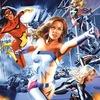 Marvel запустит четыре новых сериала про супергероев