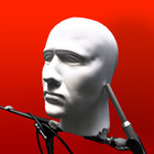 Звуковая голограмма