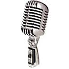Лучшее пособие для тех, кто хочет поставить вокал