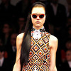 Показы Milan Fashion Week FW 2012: День 2