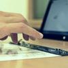 Британская компания показала клавиатуру толщиной в лист бумаги